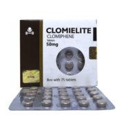 Clomielite 2