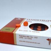 Fluoxielite 3