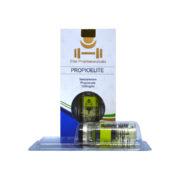 propioelite caja blister